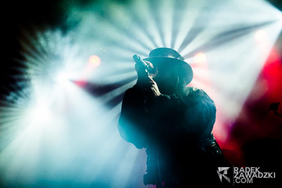 Radek Zawadzki-Best Of 2014-01