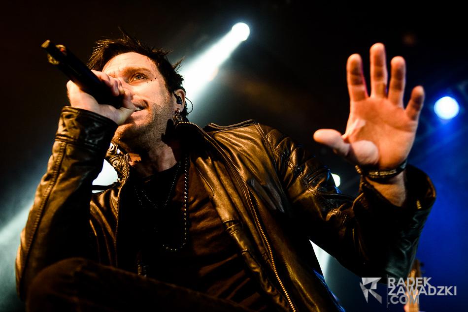 20160125-Radek Zawadzki-Three Days Grace-005