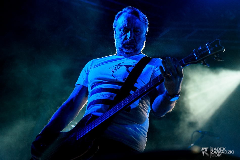 20160130-Radek Zawadzki-Peter Hook and The Light-001