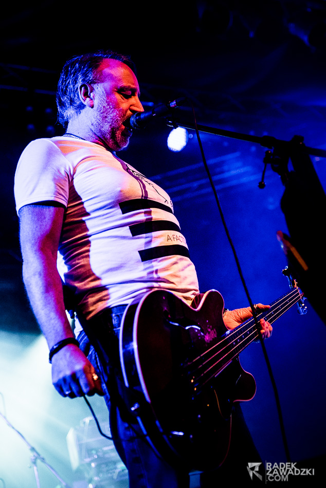 20160130-Radek Zawadzki-Peter Hook and The Light-010