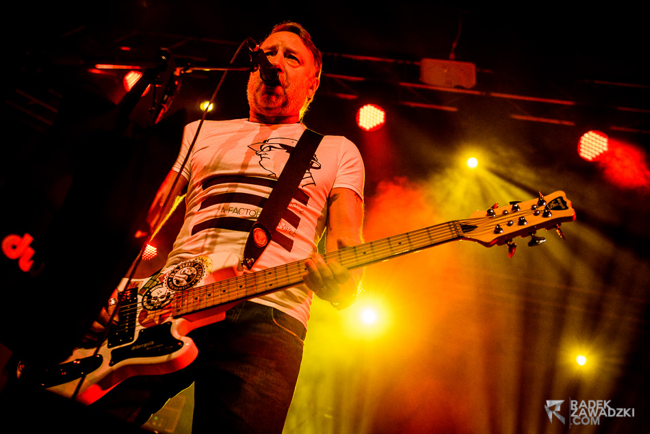 20160130-Radek Zawadzki-Peter Hook and The Light-023