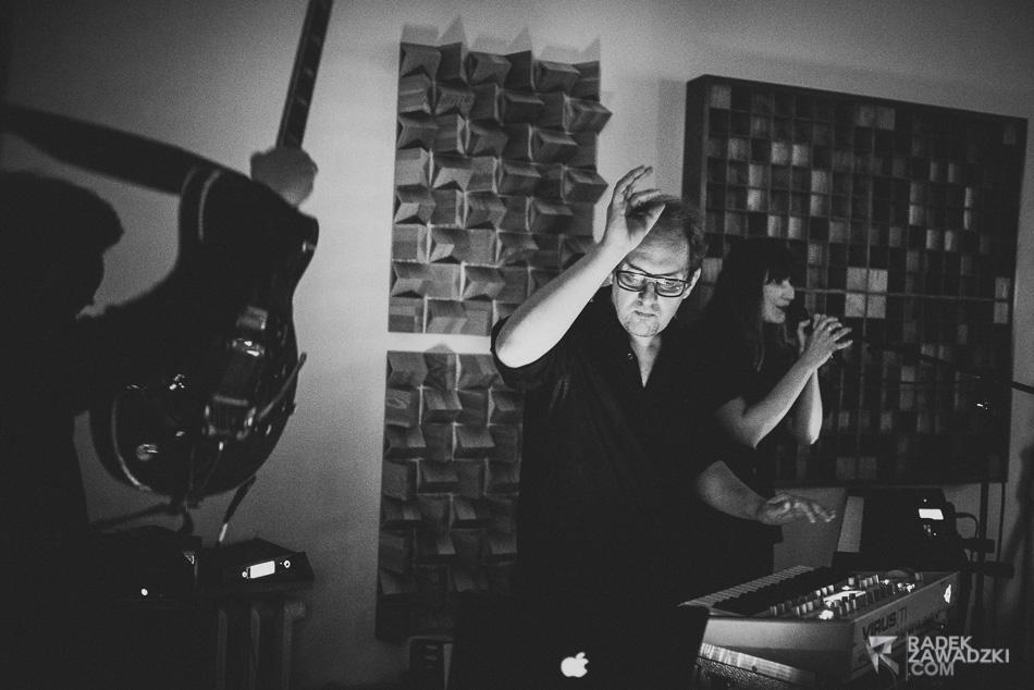 20160618-Radek Zawadzki-Heart&Soul-029