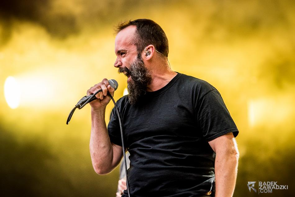 Radek Zawadzki-Off Festival 2016-011