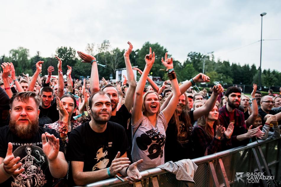 Radek Zawadzki-Off Festival 2016-012