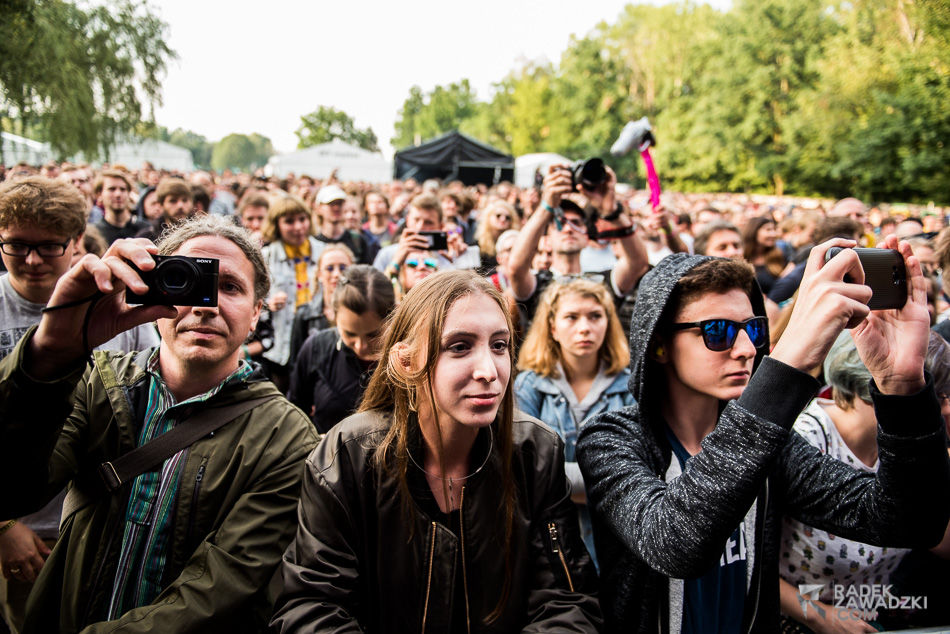 Radek Zawadzki-Off Festival 2016-037