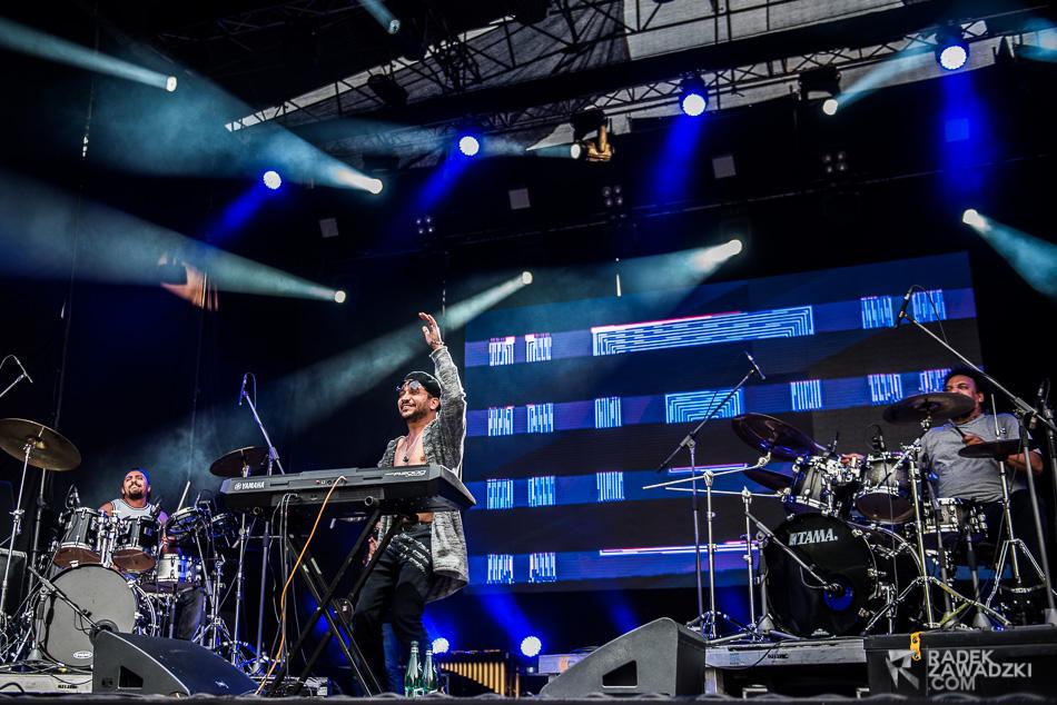 Radek Zawadzki-Off Festival 2016-038