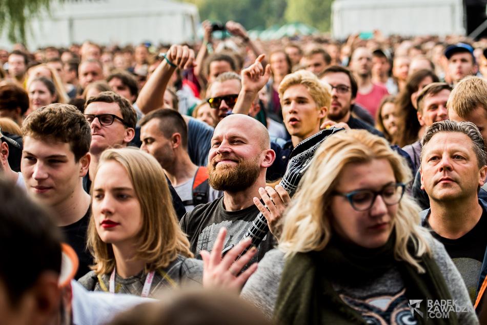 Radek Zawadzki-Off Festival 2016-039