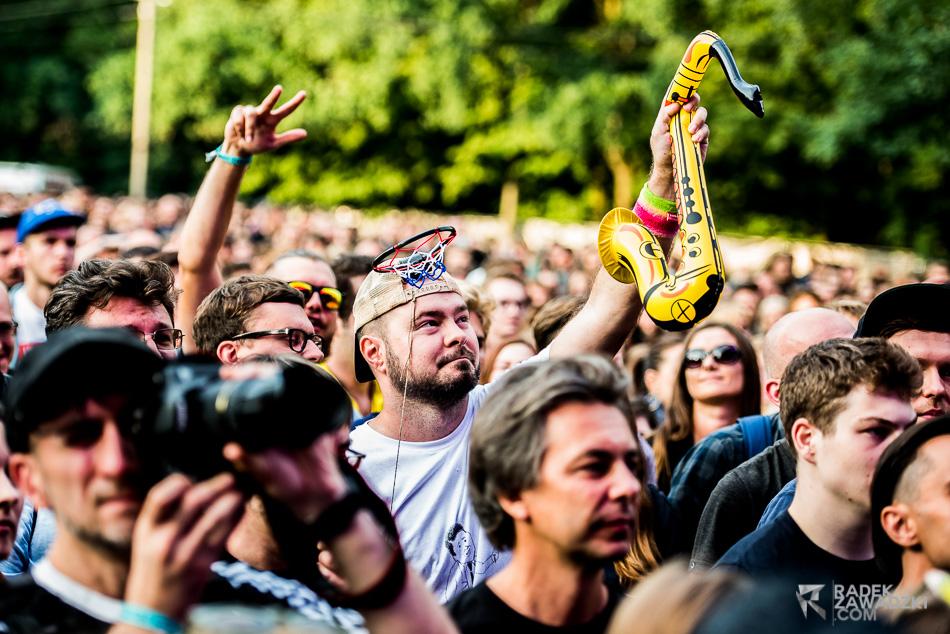 Radek Zawadzki-Off Festival 2016-041