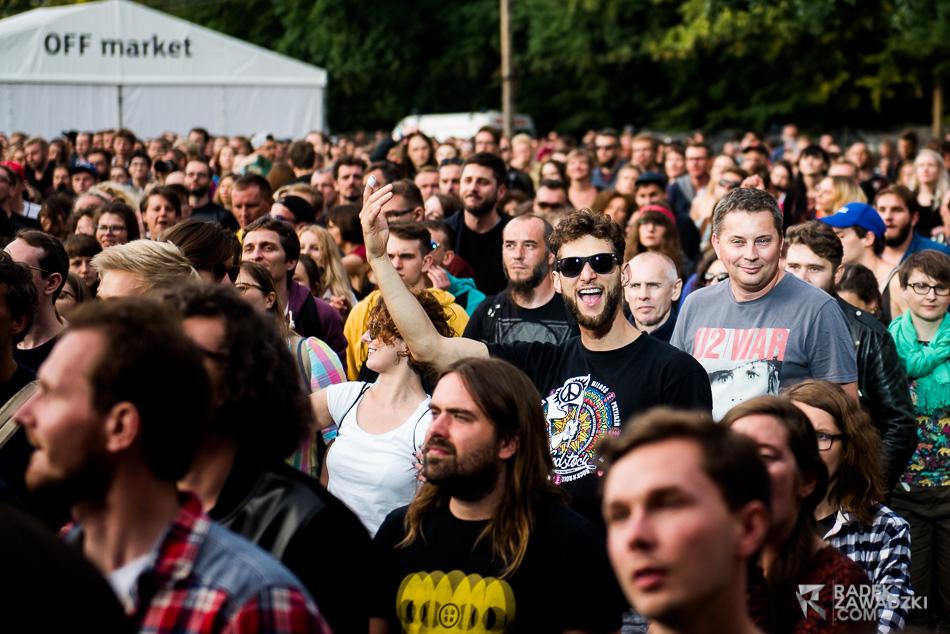 Radek Zawadzki-Off Festival 2016-045