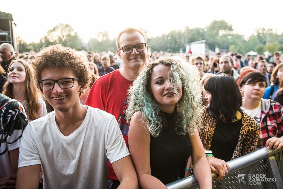 Radek Zawadzki-Off Festival 2016-076