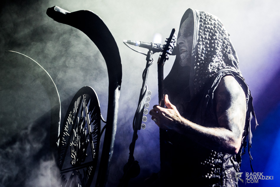 20161008-radek-zawadzki-behemoth-003
