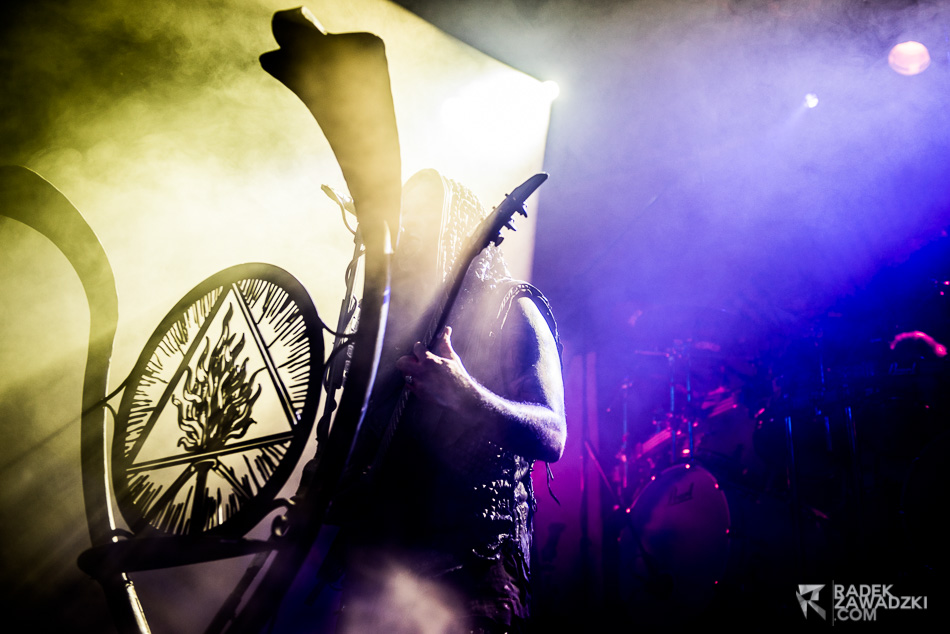 20161008-radek-zawadzki-behemoth-007