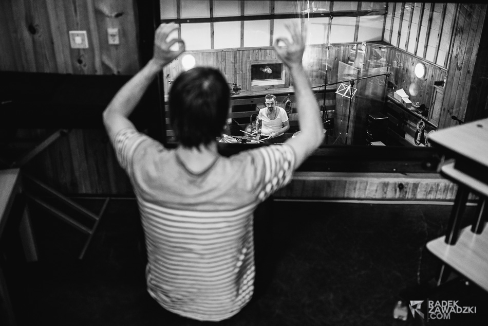 20160902-radek-zawadzki-sorry-boys-w-studiu-012