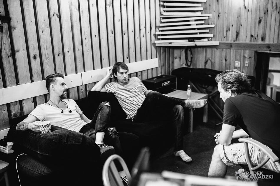 20160902-radek-zawadzki-sorry-boys-w-studiu-016