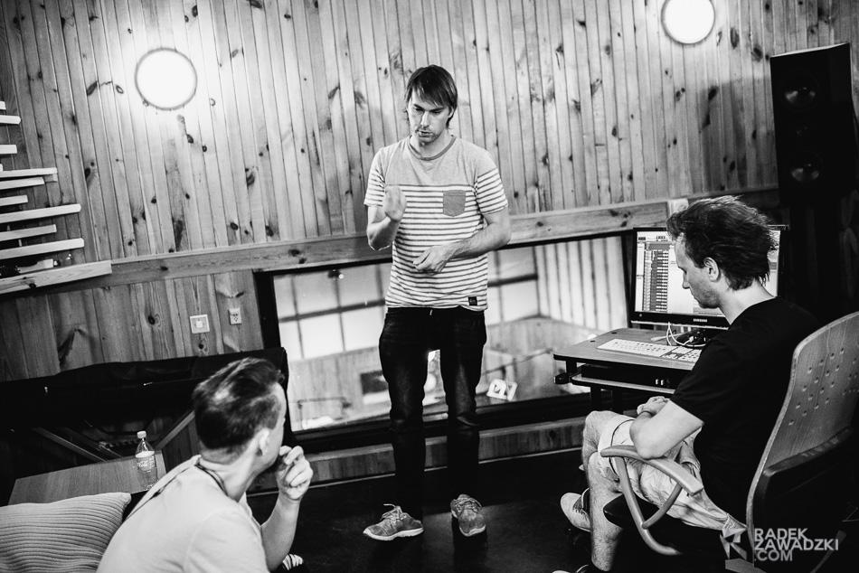 20160902-radek-zawadzki-sorry-boys-w-studiu-026