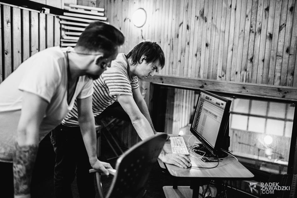 20160902-radek-zawadzki-sorry-boys-w-studiu-027
